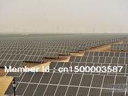 MC4 Solar Connector Y-connector photovoltaic solar systems dedicated connector