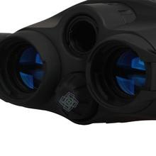 Hot Yukon NV Tracker 1×24 Goggles Infrared Nightvision Hunting Night Vision Goggle Sight Scope Binoculars Riflescope #25025