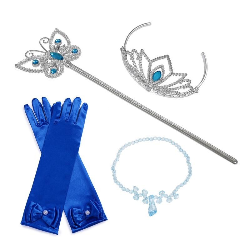 Cinderella Accesory