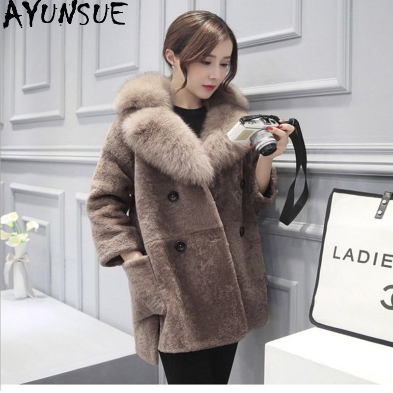 d3e42df3 best red faux fur collar list and get free shipping - ch6bafni