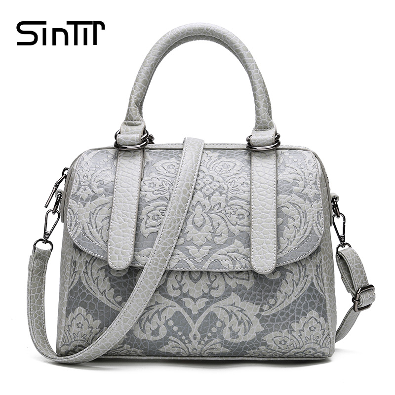 13c5323741 Buy lucky handbags sale and get free shipping on AliExpress.com