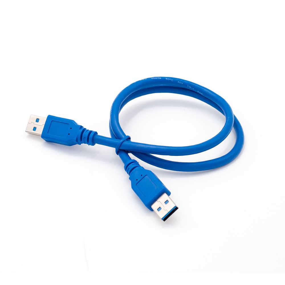 新しい Pci-E ライザー 009 エクスプレス 1X 4x 8x 16x エクステンダー PCI E USB ライザー 009 S デュアル 6Pin アダプタカード SATA 15pin のための BTC 鉱業 Miner