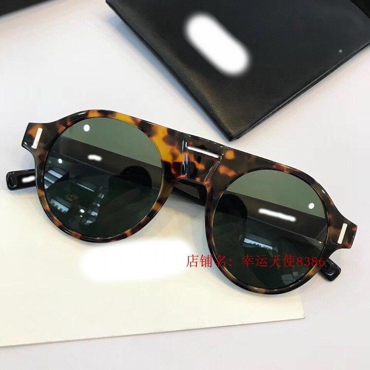 Carter Luxus B1102 2 Sonnenbrille Runway 1 Frauen 3 Designer 5 2018 Marke 4 Für Gläser Rw0zHqwdnB