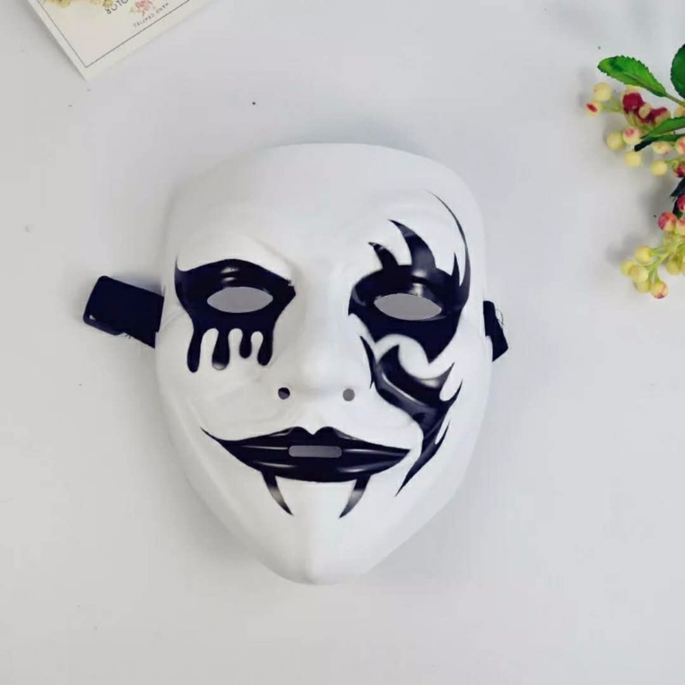 La purge 3 année électorale film costume horreur déguisement masque enfant adulte 2