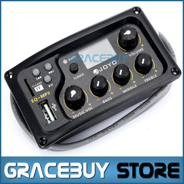 gracebuy music store small orders online store hot