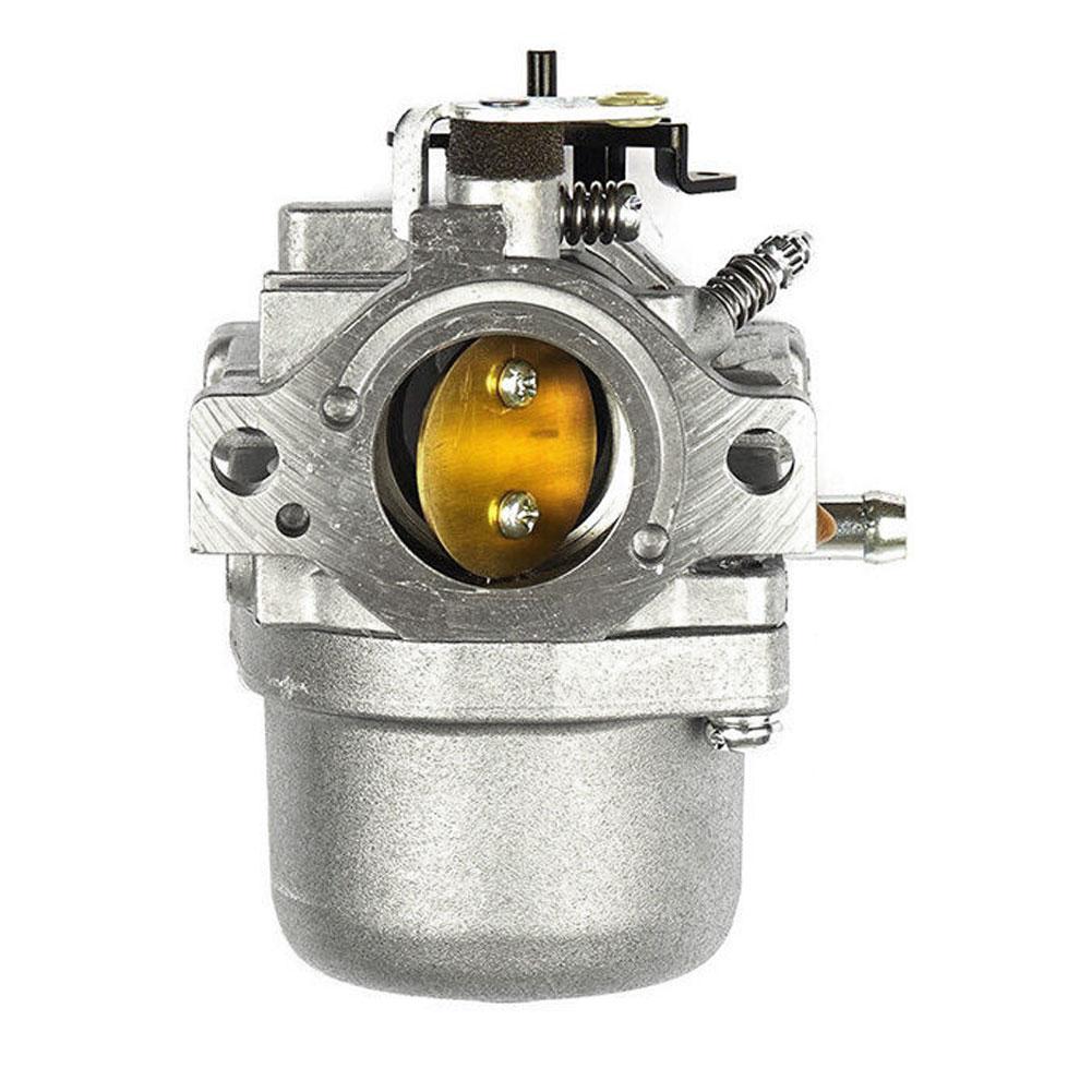 High Quality Generator Carburetor Carb Power Tool Set Kit for 799728 Replace 498027 498231 499161 new carb carburetor set kit for k90 k91 k141 k160 k161 k181 engine motor