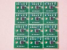 Best stable one time MAX2 chip for Roland VS740 VS640 VS420 VS300 printer(4color/set)