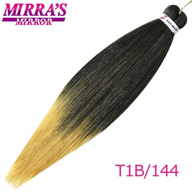 T1B-144