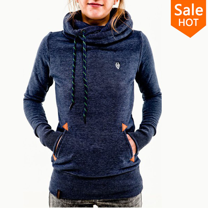 Compare Prices on Knitted Hoodies Women- Online Shopping/Buy Low ...