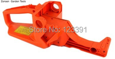 Free shipping of 1PC oil tank for ZENOAH chainsaw G4500/5200/5800 aftermarket repair&replacement with high cost effect promotion sale of ceramic coated cylinder assembly for ms361 chainsaw aftermarket repair&replacement high cost effect