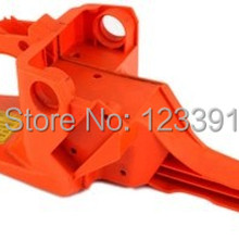 Buy zenoah chainsaw and get free shipping on AliExpress com