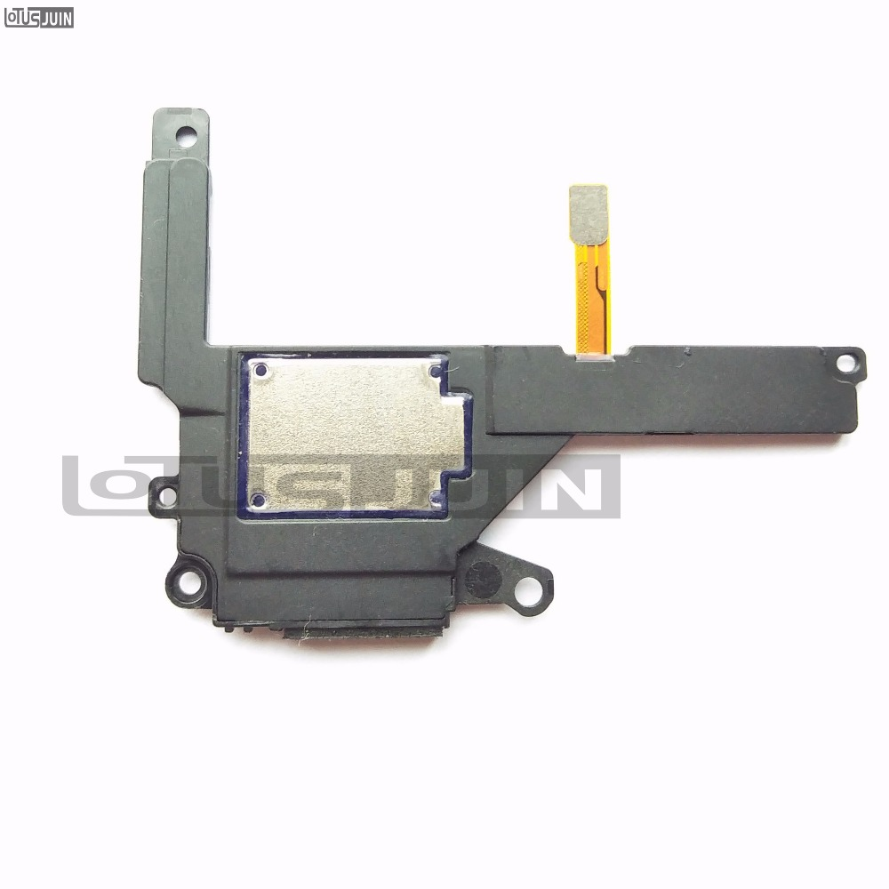1PCS Loudspeaker Loud Speaker For Huawei <font><b>Note</b></font> <font><b>8</b></font> Buzzer Ringer <font><b>Board</b></font> Replacement Spare Parts image