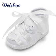 2016 New Design Spring/Autumn Baby Girl Shoes Love Heart Design Pu Butterfly-knot First Walkers Soft Sole Hook & Loop Baby Shoes new design spring