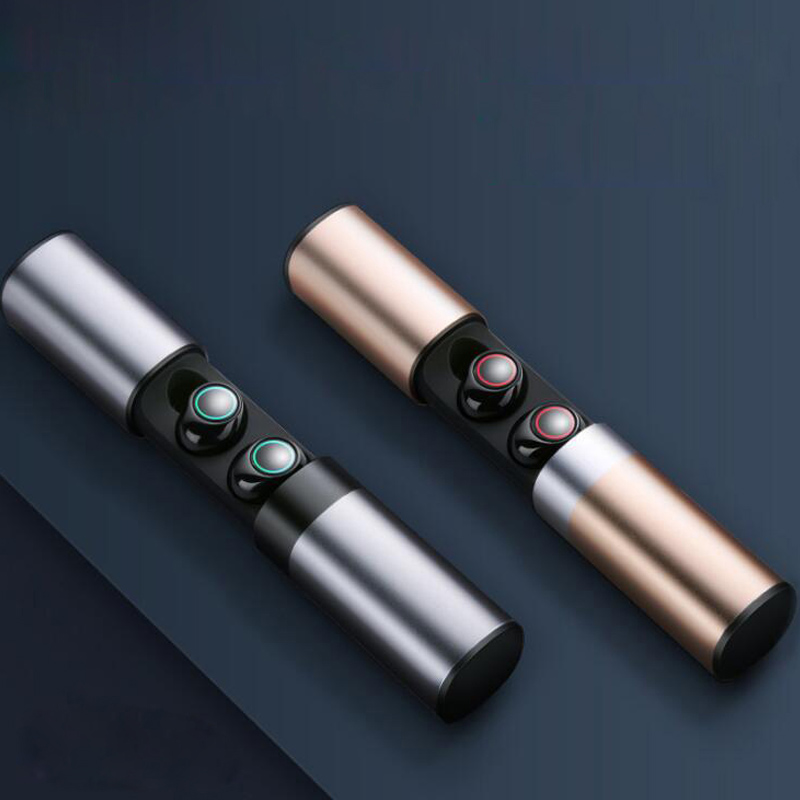 Newest Binaural Wireless Waterproof Bluetooth Headset S2 Mini TWS Magnetic Charging Earbud Wireless Bluetooth Paired Headphones велосипед merida one forty 400 2019