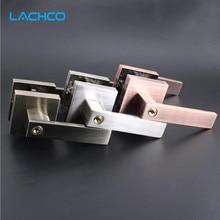 Безопасный дверной замок с ключом безопасный замок атласные никелевые дверные ручки входный шкафчик латунь DL19007