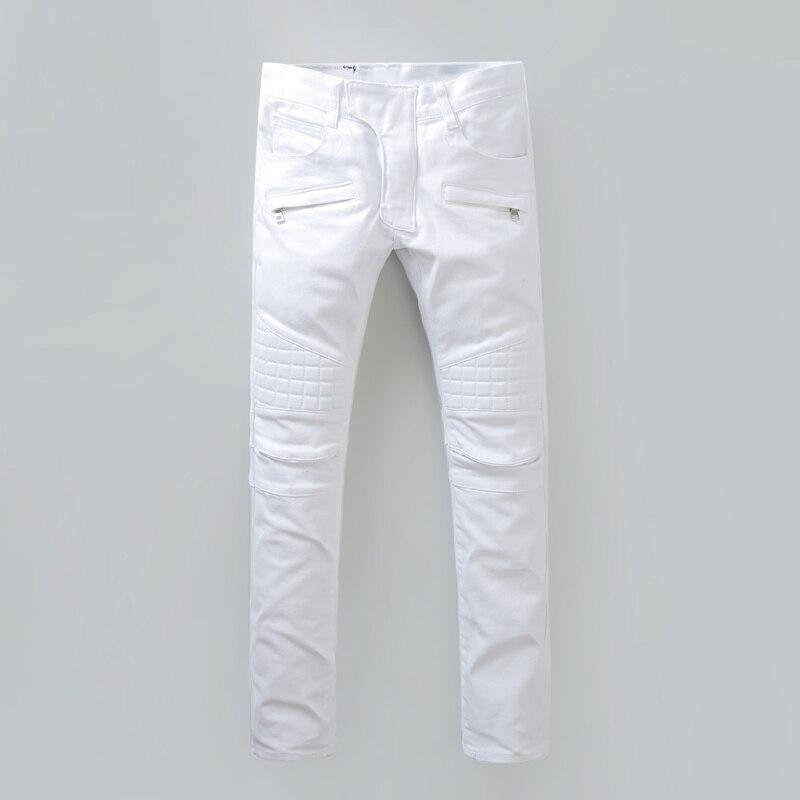 Online Get Cheap White Men Pants Fit -Aliexpress.com | Alibaba Group
