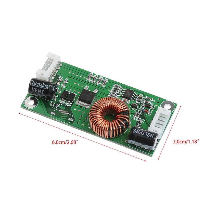 14-37 بوصة LED الخلفية مصباح لوحة للقيادة تلفاز LCD تيار مستمر خطوة حتى Whosale ودروشيب