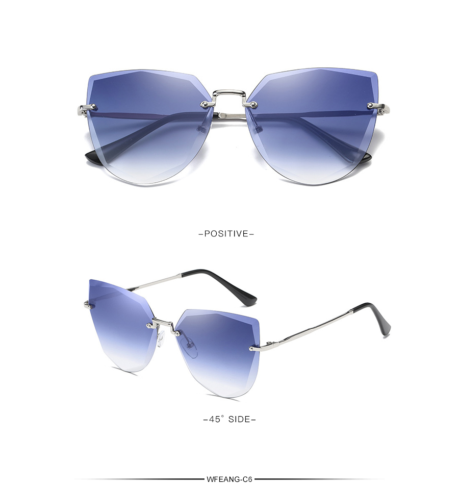 5d87285739f glasses frames are necessary for us in sunning days especially hot summer.  The reason why glasses online are so popular is that they are not only very  ...