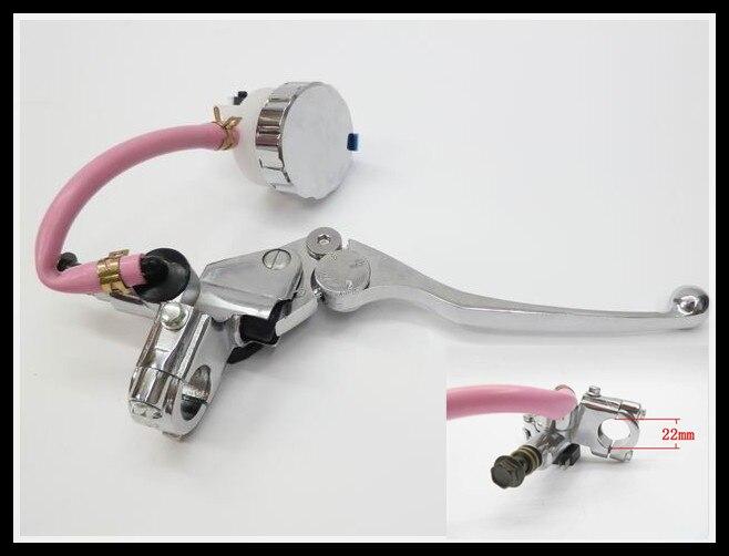 ФОТО For Honda CB CBR 600 1000 RR F4Freeshipping 7/8