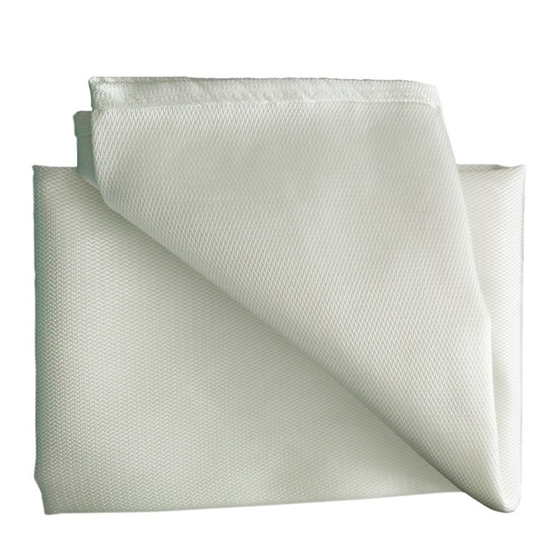 Fire Blanket5