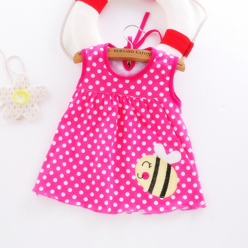 Top-Quality-Baby-Dresses-2017-Princess-0-1years-Girls-Dress-Cotton-Clothing-Dress-Summer-Girls-Clothes-Low-Price-5