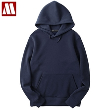 Trendy Faces Hooded Fleeces Men's Hoodies and Sweatshirts Oversized for Autumn with Hip Hop Winter Hoodies Men Brand Streetwear