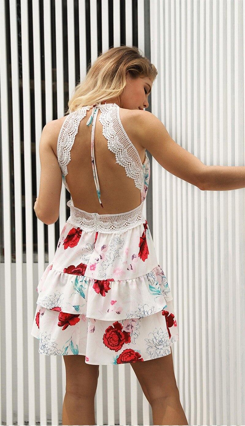 women summer dress (14)