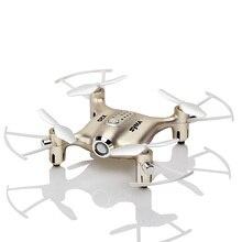 X20 จมูกSyma uadcopterโดยไม่ต้องกล้องเด็กเครื่องบินควบคุมระยะไกลของเล่นของขวัญ RCเฮลิคอปเตอร์กระเป๋าq