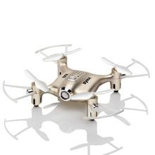 rcヘリコプターポケットquadcopterカメラなしリモートコントロール航空機の子供のおもちゃギフト x20 ドローンsyma