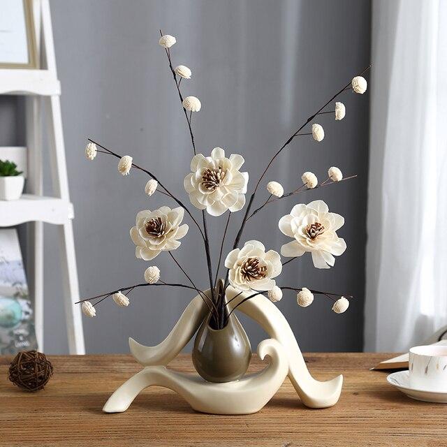 about vase decorating images pinterest impressive decor clear wedding vases with gorgeous on decoration ideas