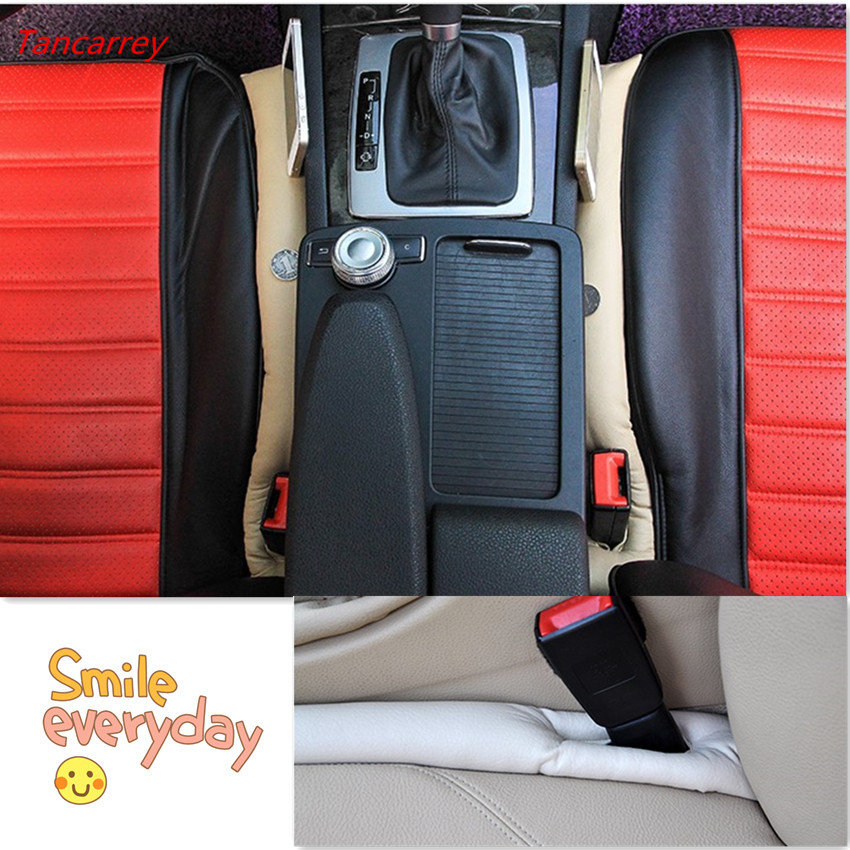 Wondrous Us 6 74 12 Off Car Sticker Seat Gap Aperture Pad Leak Proof Stopper For Nissan Juke Nismo Shiro Dualis Tiida Qashqai Gts X Trail Accessories In Car Caraccident5 Cool Chair Designs And Ideas Caraccident5Info