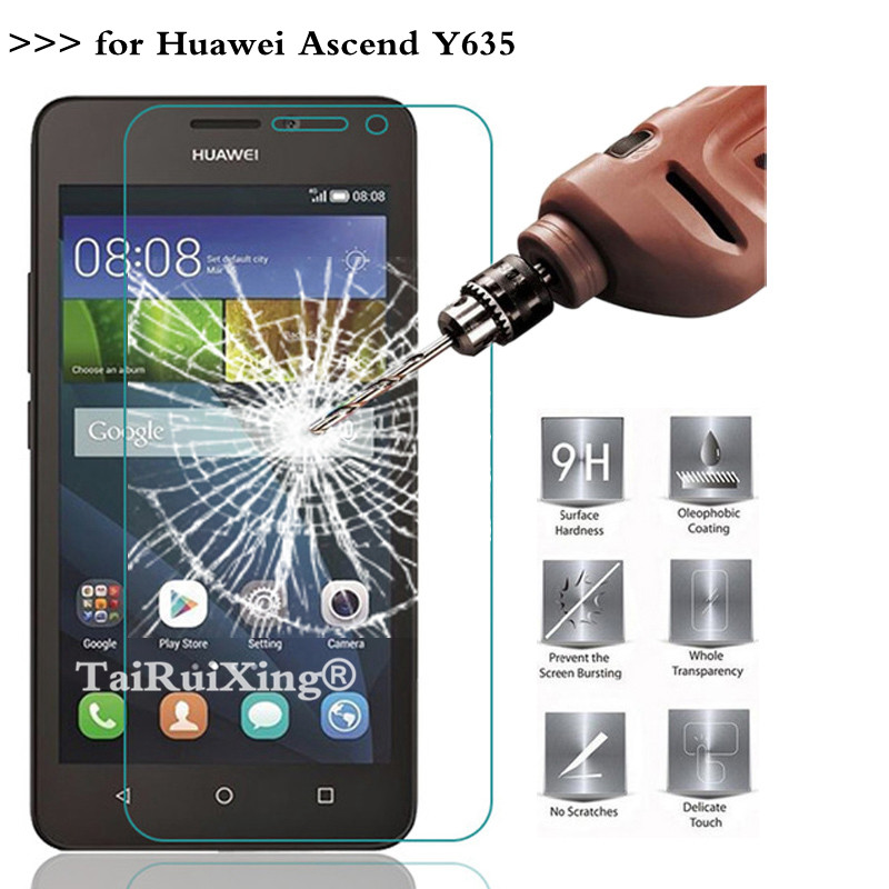 top 10 largest y 635 huawei brands and get free shipping - e8b59hbi