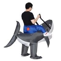 Теперь ты оседлаешь акулу #2