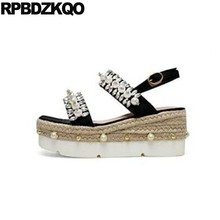 009eea3a0b Double Wedge Promotion-Shop for Promotional Double Wedge on ...