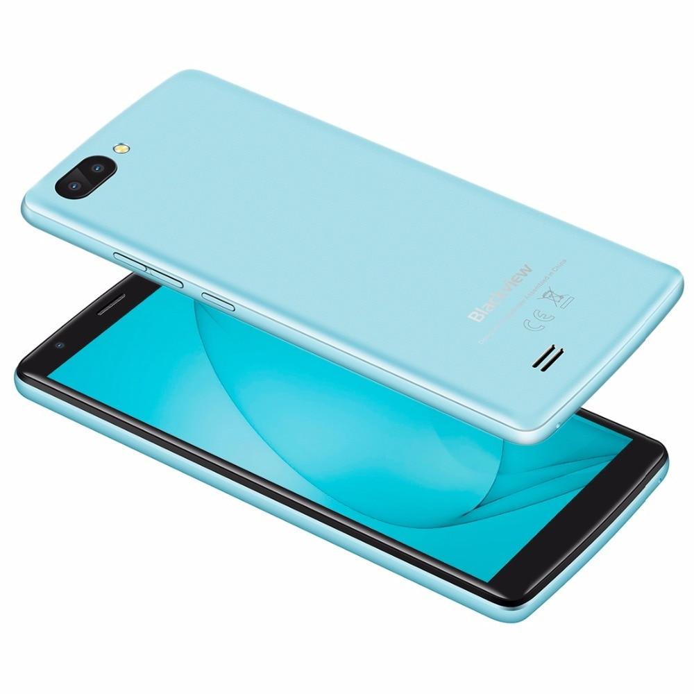 Rear IPS Mobile 3G 24