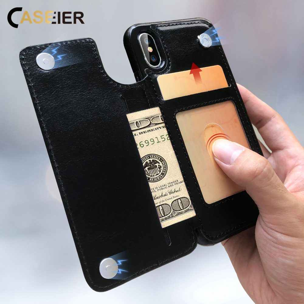 purchase cheap 63b1c 865a5 Detail Feedback Questions about CASEIER Phone Case For iPhone X XS ...
