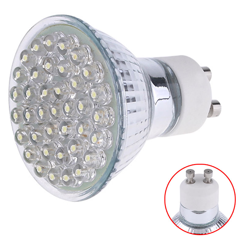 Online Get Cheap Standard Led Light Bulbs Alibaba Group