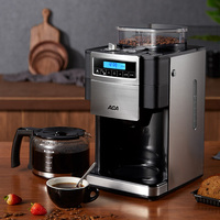 https://ae01.alicdn.com/kf/HTB1eSLeof6H8KJjSspmq6z2WXXao/เคร-องชงกาแฟอ-ตโนม-ต-เคร-อง-bean-เคร-องบดอเมร-ก-น-Cafeteira-espresso-cafetera-electica.jpg