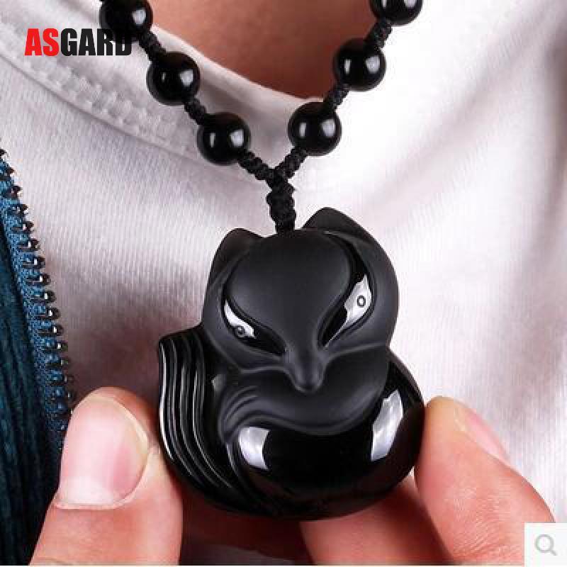 e73e545b0e04 Collares y Colgantes - AliExpress - Alibaba Express - Compras en China