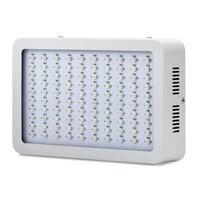 Amats полный спектр светодиодный светать 1000 Вт светодиодный завод светать для лекарственных растений Вег и Blooming