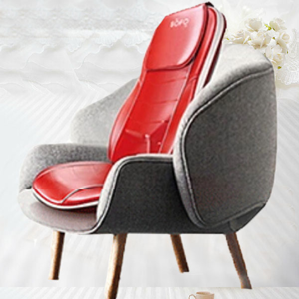 цены Luxury Massage Chair 3D Electric Multi-functional Full-body Massage Device For Sale