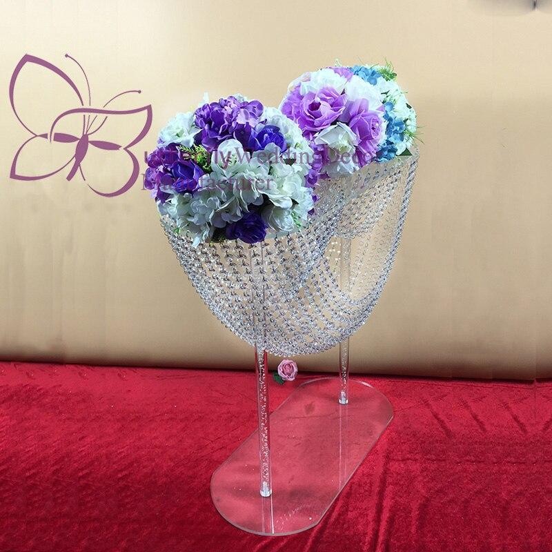 Beautiful-Wedding-flower-centerpieces-4