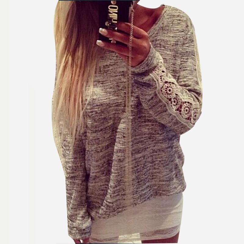 Women-Clothing-Womens-T-Shirt-2015-Autumn-Roupas-Femininas-Blusas-Tops-Women-Long-Sleeve-Tees-Women
