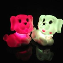 Mini Night Light for Children