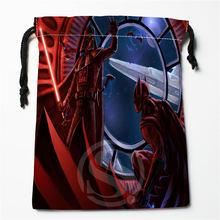 W-73 New batman marvel comics Custom Logo Printed  receive bag  Bag Compression Type drawstring bags size 18X22cm W801S73