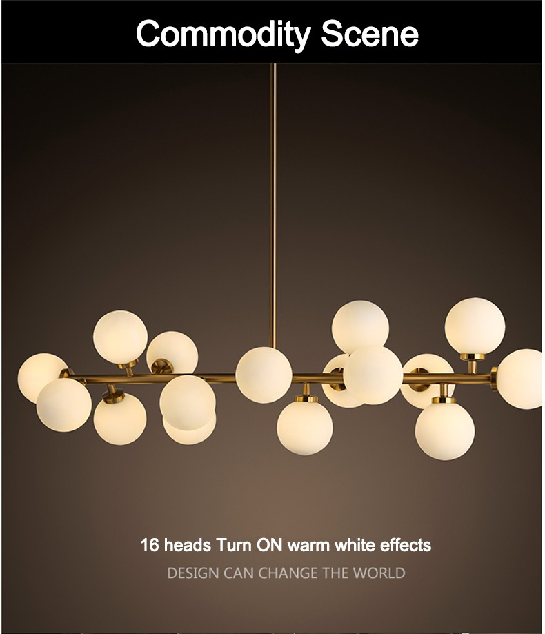 16 balls lamp (13)