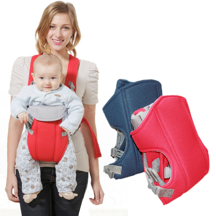 Baby Keeper Baby Safe Walking Learning Assistant Belt Kid Toddler Adjustable Walker For Children Safety Strap Wing Harness