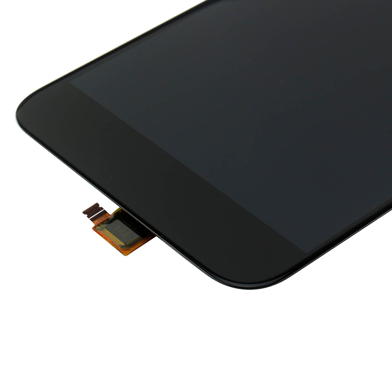 Image 5 - display for XiaoMi Mi 5x A1 LCD Display Touch Screen Screen  Digitizer Assembly Replacement Tools Adhesive For XiaoMi Mi 5x  Phonedisplay touch screenscreen touchxiaomi display