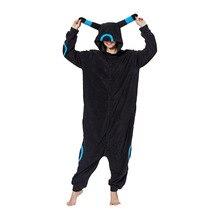 a91f8c7535e9d Vente en Gros adult sleepsuit Galerie - Achetez à des Lots à Petits Prix  adult sleepsuit sur Aliexpress.com