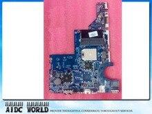 Для HP Compaq CQ56 G56 серии 623915-001 DDR3 Ноутбук Материнских Плат 100% тестирование в порядке!